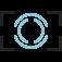 iconshots website logo