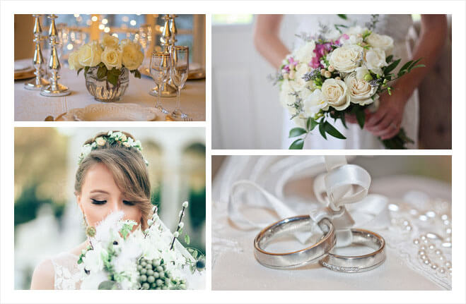 Best Wedding Album Design Software Moments Designer